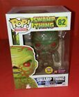 FUNKO POP POP! Heroes Swamp Thing #82 PX Previews Exclusive Glow In The Dark #FunkoPOP #swampthing FUNKO POP POP! Heroes Swamp Thing #82 PX Previews Exclusive Glow In The Dark #FunkoPOP #swampthing FUNKO POP POP! Heroes Swamp Thing #82 PX Previews Exclusive Glow In The Dark #FunkoPOP #swampthing FUNKO POP POP! Heroes Swamp Thing #82 PX Previews Exclusive Glow In The Dark #FunkoPOP #swampthing FUNKO POP POP! Heroes Swamp Thing #82 PX Previews Exclusive Glow In The Dark #FunkoPOP #swampthing FUNKO #swampthing