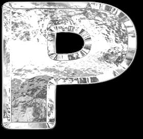 Monica Michielin Alphabets Alfabeto De Prata Png Silver Texture Alphabet Png Alfabeto Alphabet Prata Silver Alphabet Flower Alphabet Chinese Symbols