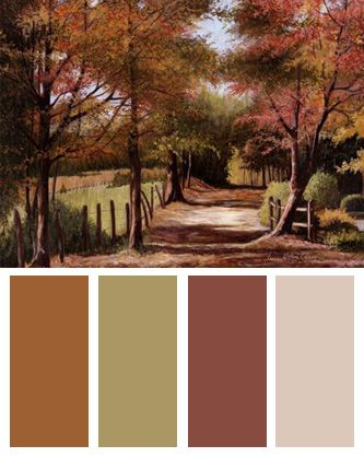 https://www.facebook.com/photo.php?fbid=1210525082340069&set=p.1210525082340069&type=3&theaterFall Color Palettes « BandagedEar.com Blog