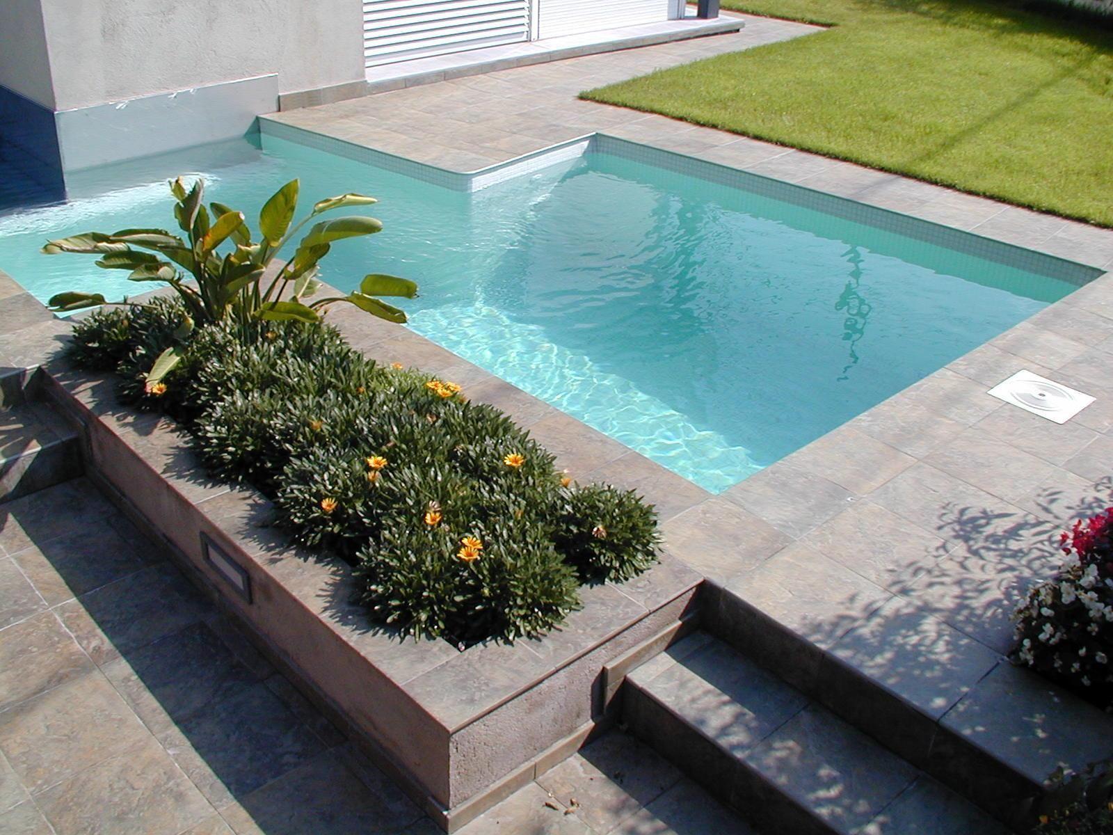 M s de 25 ideas incre bles sobre piscinas gre en pinterest for Depuradoras para piscinas desmontables carrefour