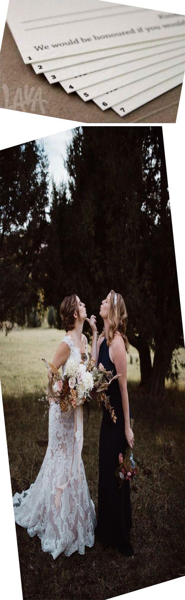 Wedding Decorations Catalogs Wedding Planner Book Free Fun And Unique Wedding Ideas Wedding Wedding Tips Wedding Planner Book