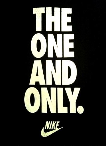 50+ Trendy Ideas Fitness Motivation Nike Quotes Mottos 50+ Trendy Ideas Fitness Motivation Nike Quo