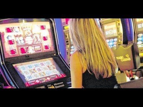Von Poker Leben