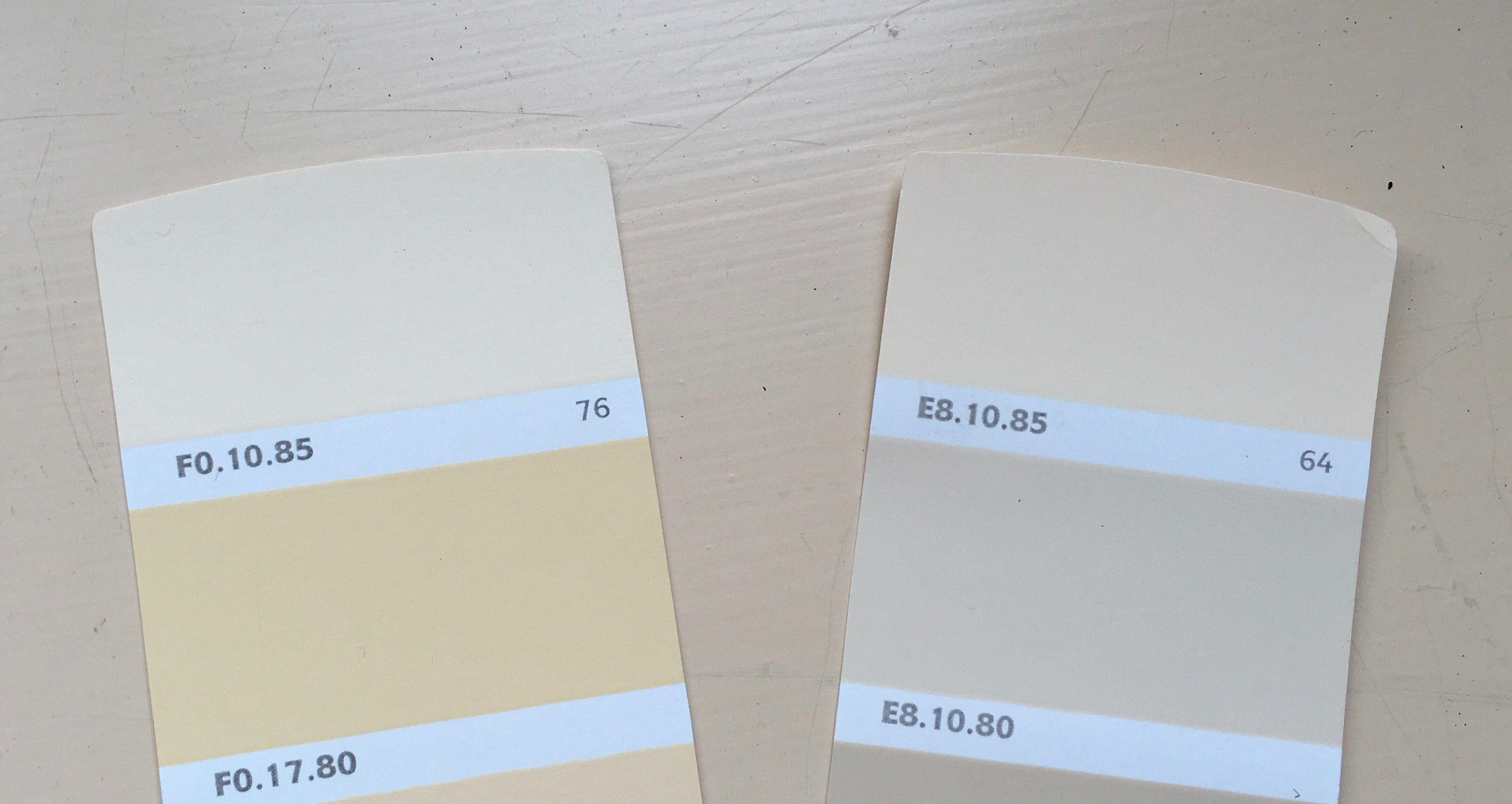 Tabella Colori Sikkens Ral sikkens 4041 colour chart - caska
