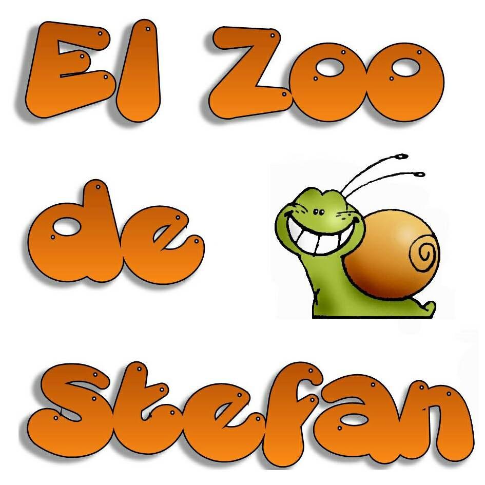 El Zoo de Stefan - Móstoles Tienda de Animales, Peluquería Canina ...