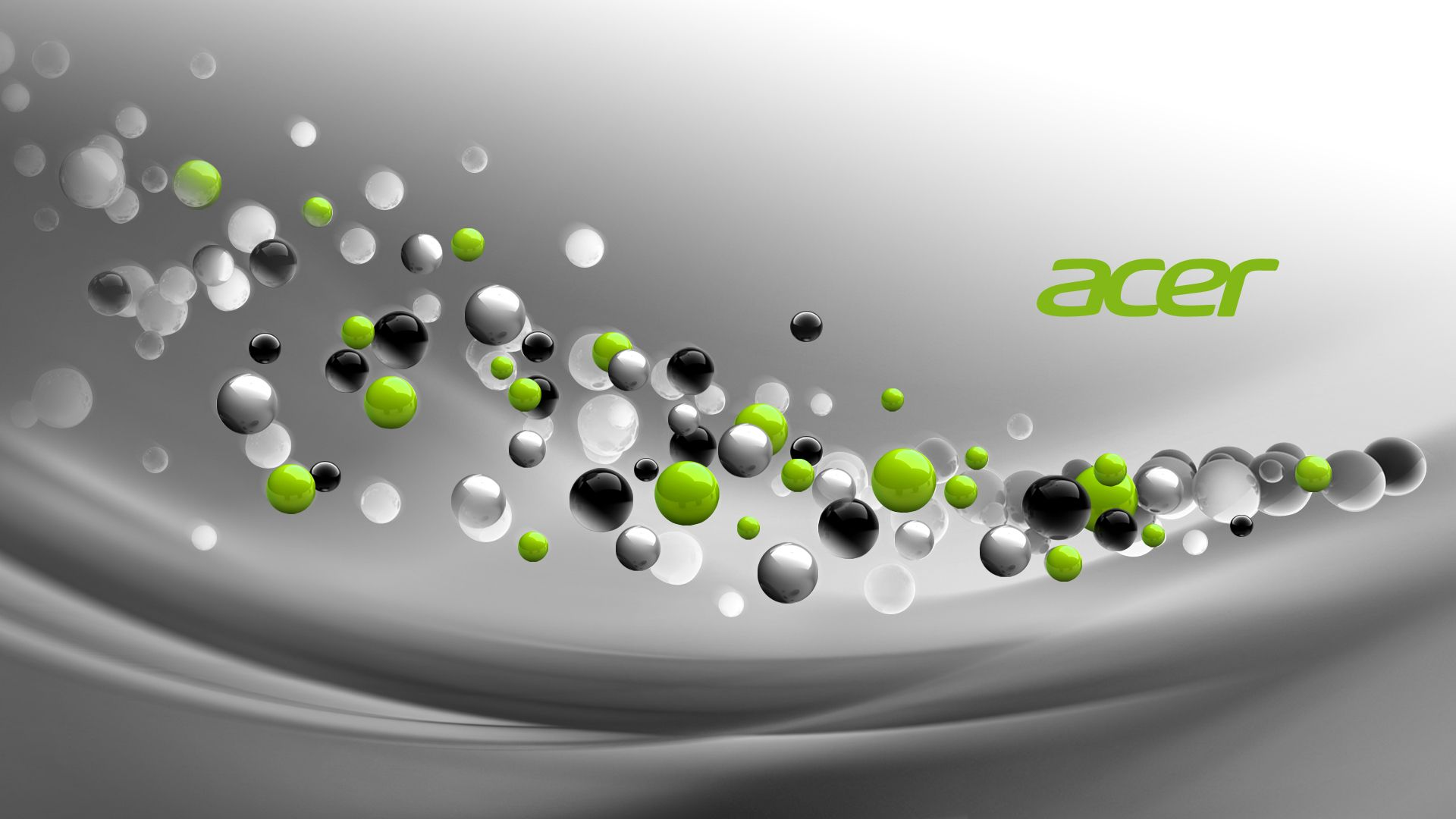 Acer Aspire Theme Wallpaper Pc Hd Wallpapers For Laptop Computer Wallpaper