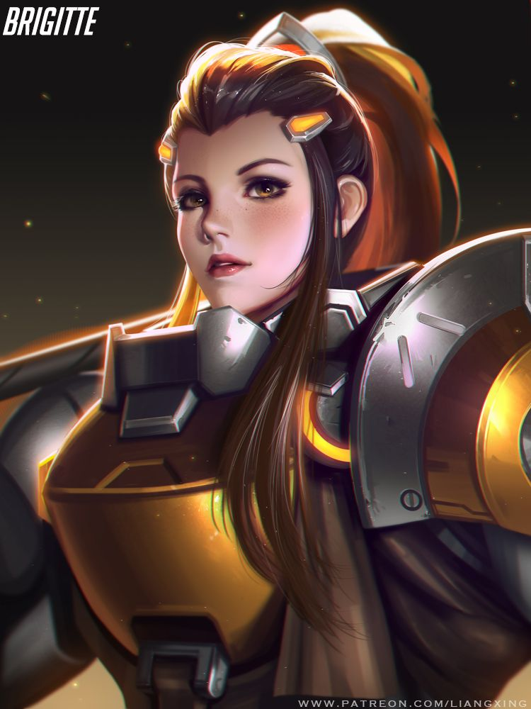 Share Your Overwatch Memes General Discussion Overwatch Forums