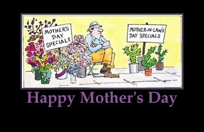 Mother S Day Specials E Forwards Com Funny Emails Happy Mother S Day Funny Happy Mothers Day Happy Mothers Day Sister