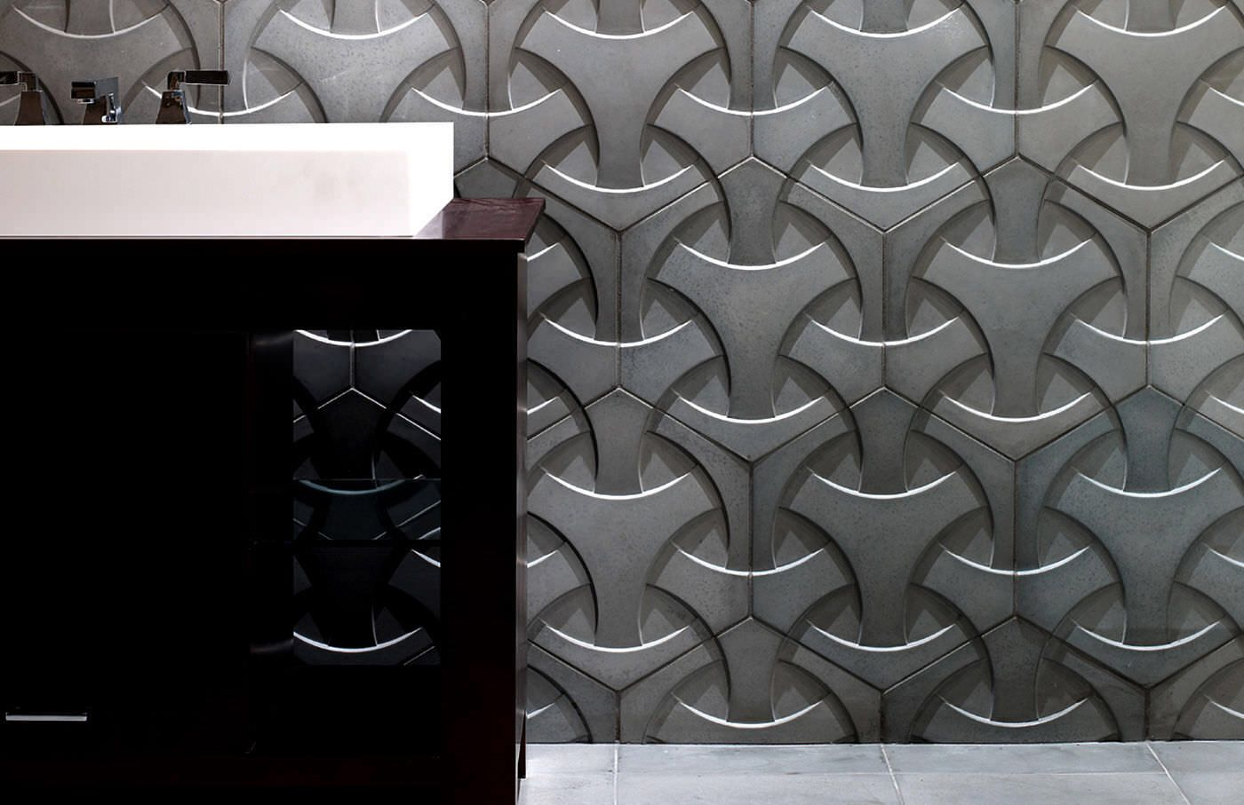 http://img.archiexpo.com/images_ae/photo-g/indoor-tile-wall-concrete-3-d-64419-4233201.jpgからの画像