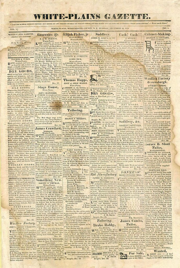 Newspaper | These were all interesting to print out as backg… | Flickr