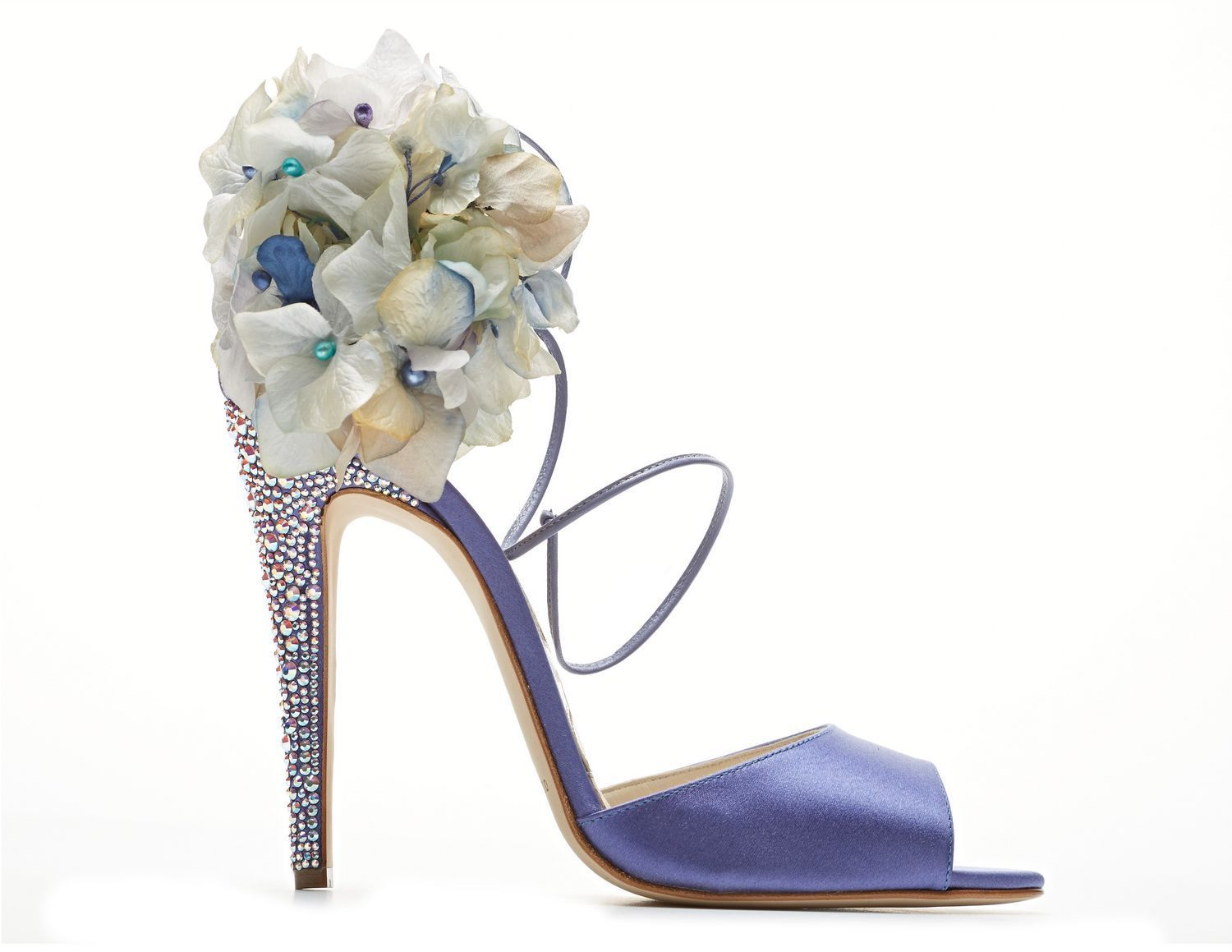 Brian Atwood Wedding Shoes Brianatwoodheels Wedding Shoes