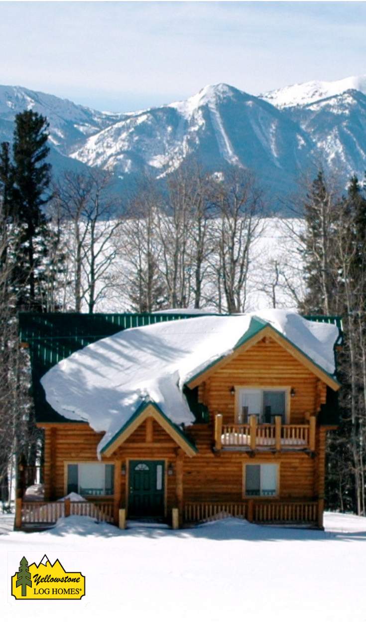 Exteriors Log Homes Log Homes Exterior Cabins In The Woods