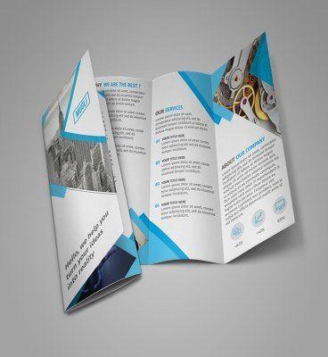 Elegant Company Profile Templates Free Beraksi Pinterest - free company profile template word