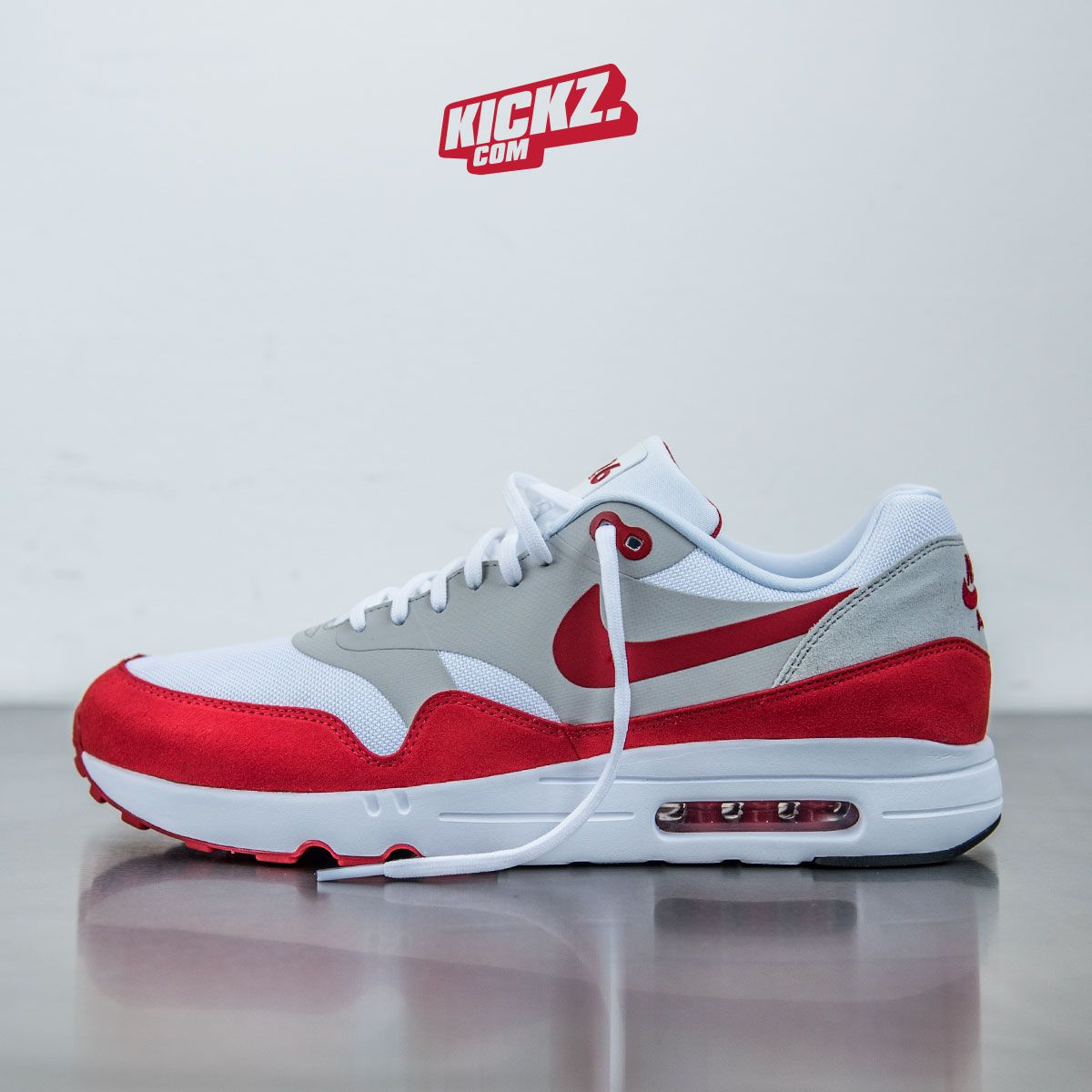 78579b931e6f nike air max day cheap   OFF40% The Largest Catalog Discounts
