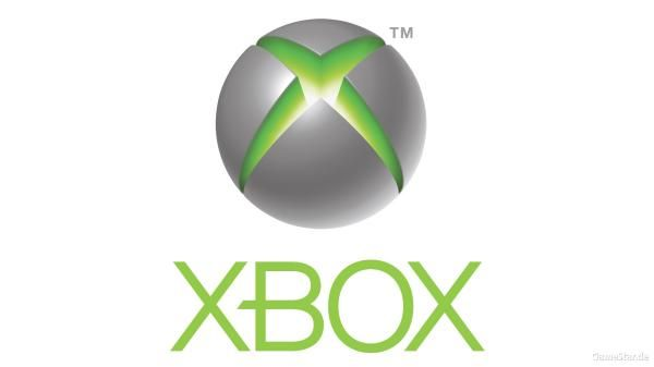 microsoft store coupon code get 10 off on xbox game dive into