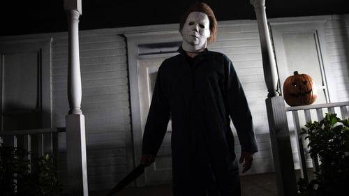 Assistir Halloween 2020 Dublado Assistir Halloween – A Noite do Terror Online Dublado em 2020