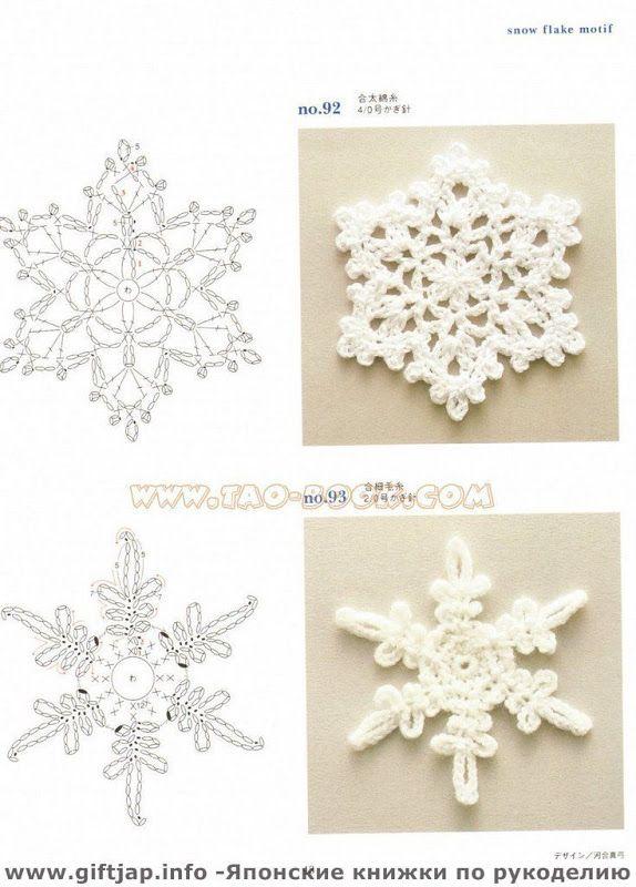 motif & edging design - Mei2 - Picasa Web Album | ganxet | Pinterest ...