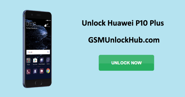 Unlock Huawei Y5 (2017) allows you to use any network provider sim