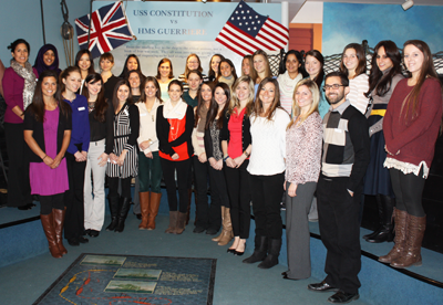 The Priority Nutrition Care Distance Dietetic Internship Nutrition