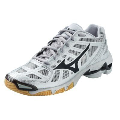 Mizuno Mens Wave Lightning RX2 Volleyball Shoe