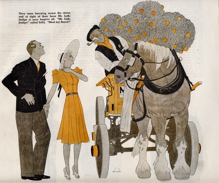 harry beckhoff - Google Search