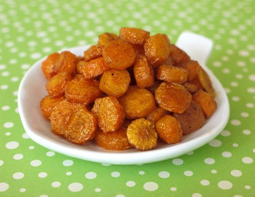 Top 10 recipes for one year olds roasted carrots carrots and cups top 10 recipes for one year olds forumfinder Image collections