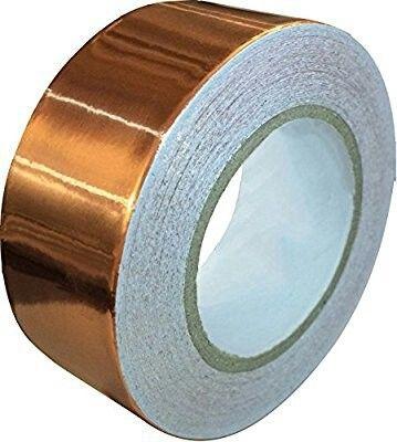 Pin On Art Materials Supplies