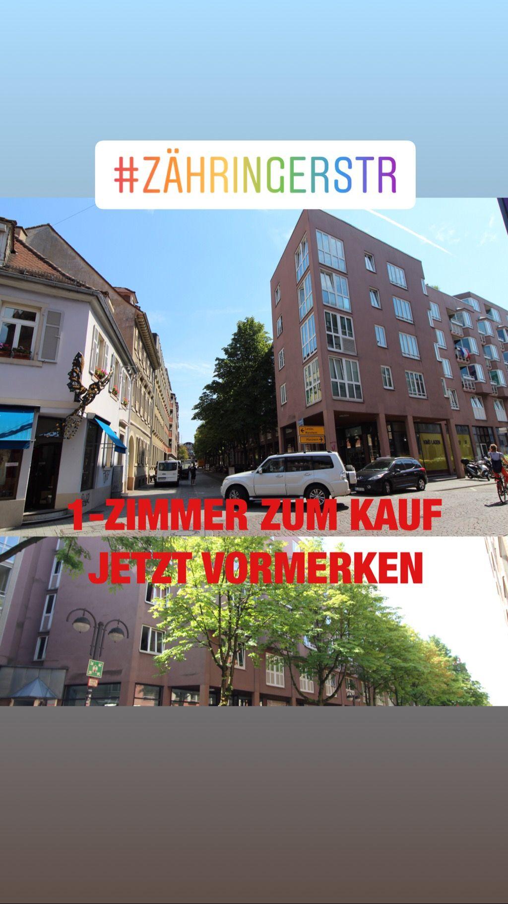 1 Zimmer Wohnung Zum Kauf Noch Nicht In Der Vermarktung Jetzt Vormerken Lassen W4 Immobilien Makler Immobilien Immobilien Immobilienmakler Wohnung Finden