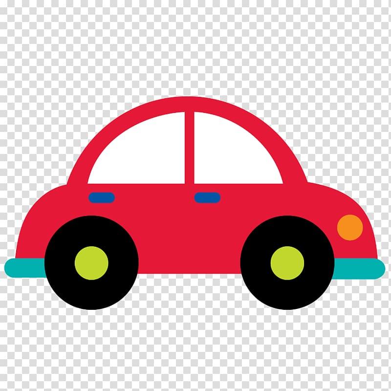 Pin By Lucy Noronha On Schoolstuff Cartoon Car Drawing Car Cartoon Car Illustration