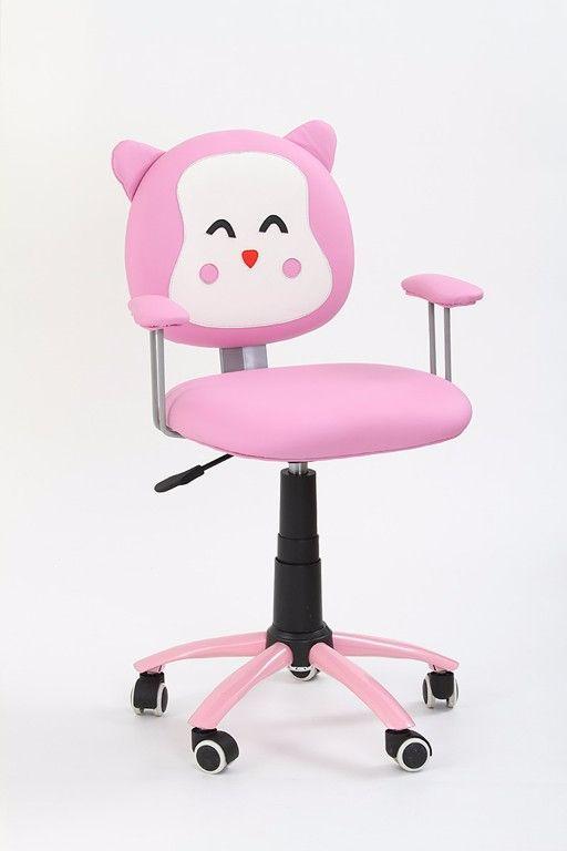 Bureaustoel Kind Roze.Pin Van Goeieprijs Nl Op Kinderbureaustoel Chair Furniture En