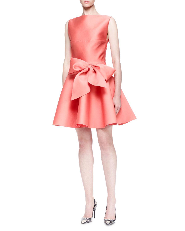 Moderno Vestido De Novia Lanvin Cresta - Ideas de Vestidos de Boda ...