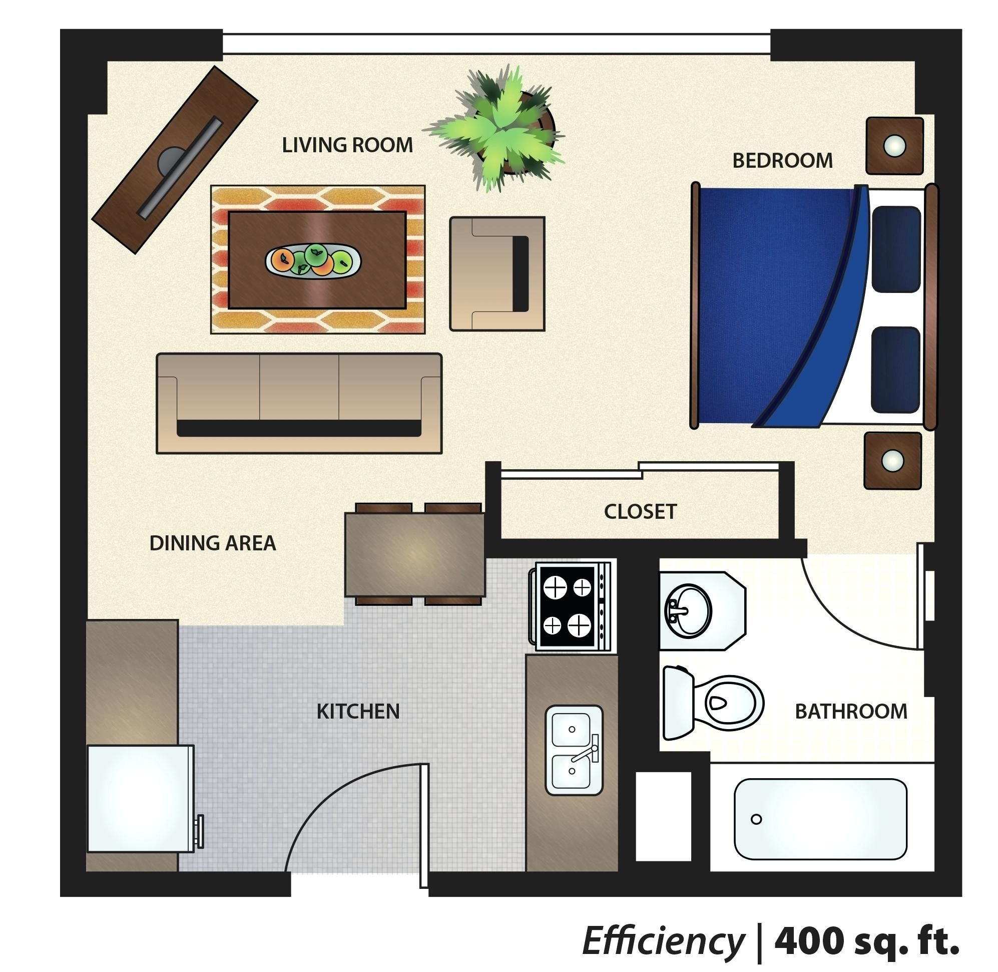 Exclusive Image Of Small Apartment Plans Layout Ikea Floor Plan New