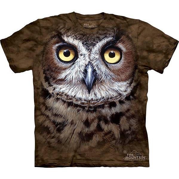 e5526f884 Camisetas com estampas de animais em 3D fazem sucesso na internet ...