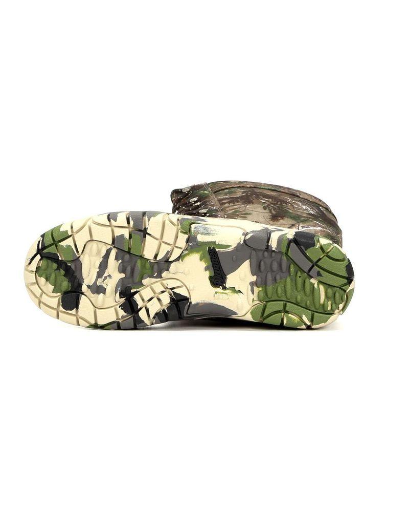 334dfbe3acc Danner Boots | Men's 17