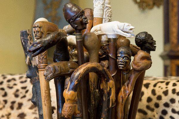 Sveriges Konst-och Antikhandlareförening : Art and Antiques: Larssons Antik - Dealer Details