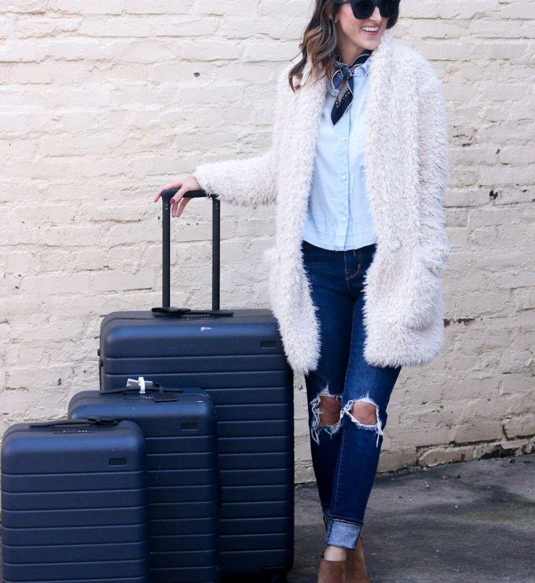 Travel Posts Popular Travel Blogger Cobalt Chronicles Popular Travel Womens Fashion Inspiration Travel Blogger