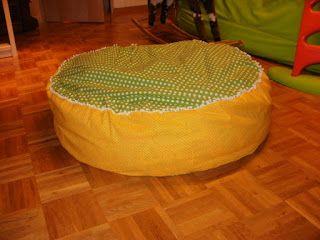 kostenlose anleitung sitzsack to sew s ckchen n hen und sitzsack n hen. Black Bedroom Furniture Sets. Home Design Ideas