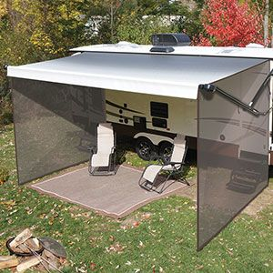 Products Lippert Components Inc Rv Awning Ideas Awning Shade Rv Shades