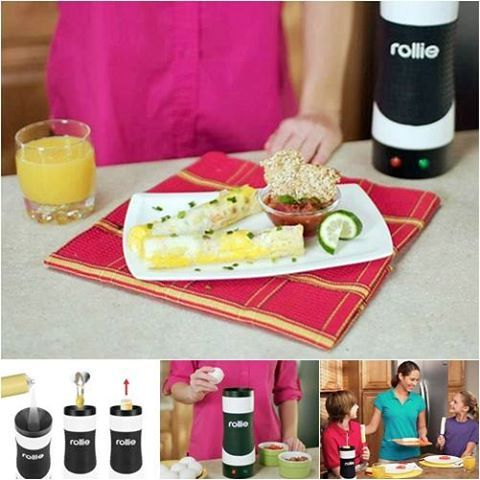 Egg master with Vertical Grill Technology Vertical Omlette Maker  Shop #online here >> http://ealpha.com/search?controller=search&orderby=position&orderway=desc&search_query=EGG+MASTER+WITH+VERTICAL+GRILL+&+VERTICAL+OMLETTE+MAKER&utm_source=Ealpha&utm_medium=Promotion&utm_campaign=eagg