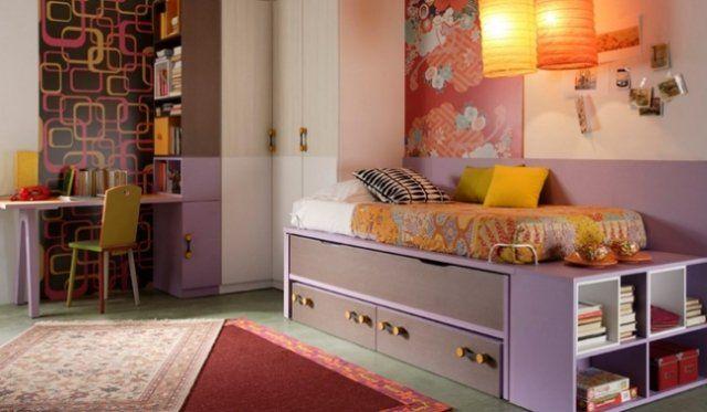 101 ideen für das schlafzimmer  deko und layout