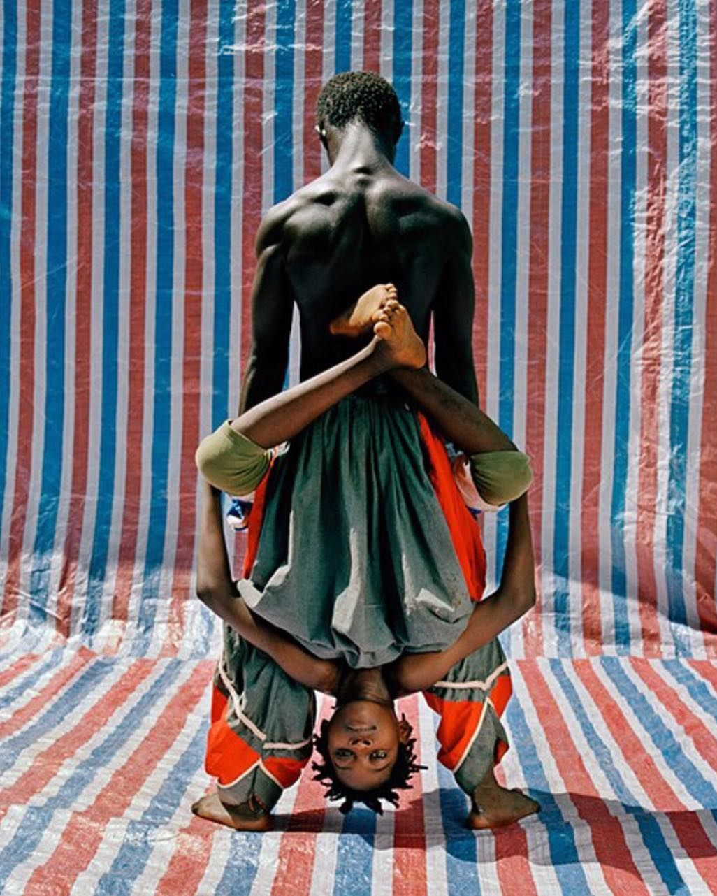 L I N K E D  :  @namsa ______ #Osengwa | #AfricanArt | #AfricanFashion | #AfricanMusic | #AfricanStyle | #AfricanPhotography | #Afrocentric | #Melanin | #African | #Art | #AfricanInspired | #InspiredByAfrica | #BlackIsBeautiful | #ContemporaryArt | #OutOfAfrica
