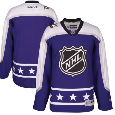 2017 hockey jerseys