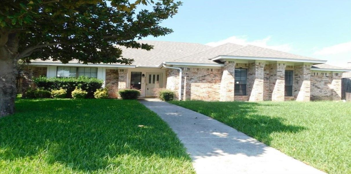 ICYMI Houses For Rent In Carrollton Tx Renting a house