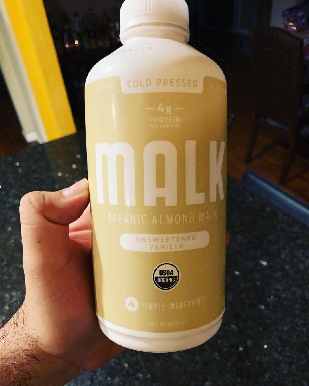 👌😋#malk