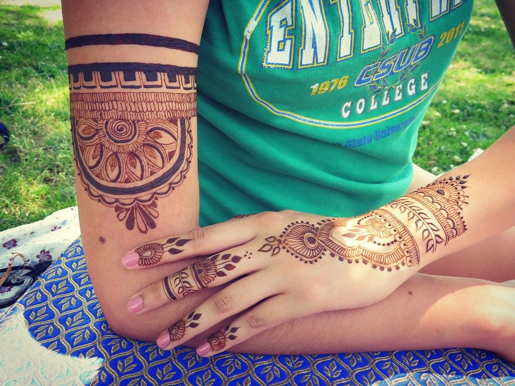 Pin By Ayyari Henna On My Henna Designs Henna Henna Designs Tattoos