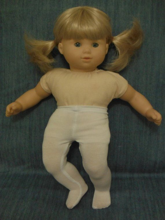 Doll Clothes fits American Girl Leggings 15 Colors to Chose From Handmade