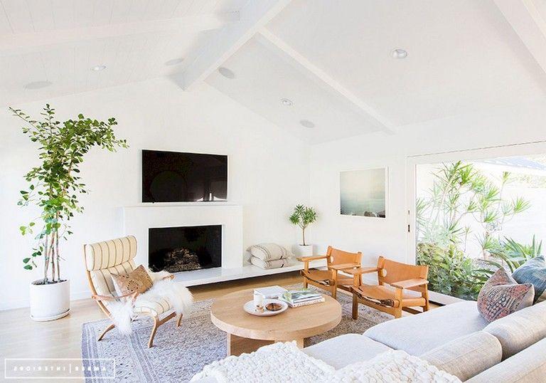 58 Comfy Minimalist Family Room Decorating Ideas Familyroomdesign Famil Minimalist Living Room Furniture Furniture Design Living Room Room Furniture Design