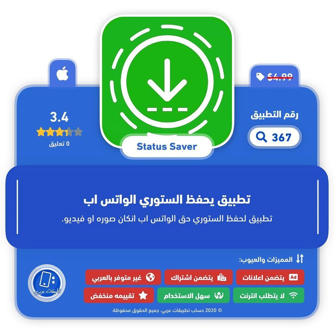 Pin By منوعات مفيدة On تطبيقات ايفون Savers Ads The Secret