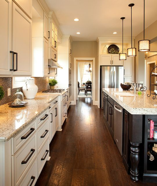 Kitchen Remodel, Home Kitchens, Beautiful Kitchens