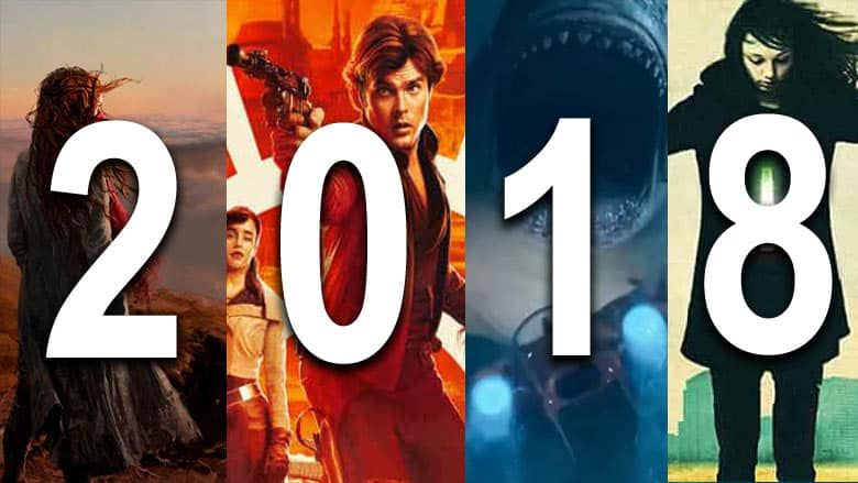 67 Upcoming Sci Fi Movies Of 2021 The Ultimate List Xmas Movies Sci Fi Movies Movies 2019